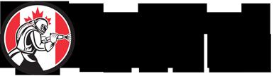 Ecoblast Restoration